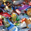 L'expédition 7e continent dans les déchets de l'Atlantique Nord !