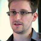 Les contrecoups de l'affaire Snowden sur le cloud !
