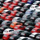 Nouvelle croissance du marché automobile européen en avril