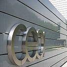 Le CEA, véritable machine à brevets
