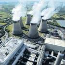 Une première depuis Fukushima: un tribunal nippon maintient l'arrêt d'une centrale nucléaire