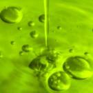 La production de biocarburants et d'intermédiaires de plus en plus sophistiqués révolutionne l'industrie de la biologie synthétique