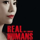 Real Humans : la contamination reprend !