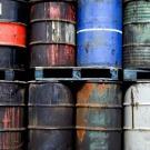 Un groupe chimique australien veut envoyer en France ses déchets toxiques