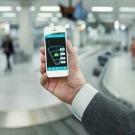 Fini les bagages perdus lors des voyages en avion grâce à la technologie M2M