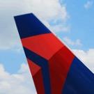 Delta commande quinze A321 à Airbus, un contrat estimé à 1,2 milliard d'euros