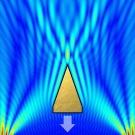 Attirer vers soi un objet grâce à des ondes sonores