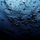 Tepco-va-construire-un-mur-pour-empecher-la-pollution-des-eaux-circulant-sous-le-site-de-Fukushima