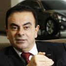 Carlos-Ghosn-voit-des-voitures-autonomes-en-Europe-en-2020