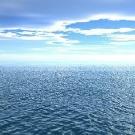 La valeur de la haute mer pour le climat pourrait dépasser 200 Mds de dollars (analyse)