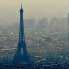 Qualité de l'air en Europe: un classement place la France parmi les mauvais élèves