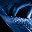 L'industrie spatiale visée par des hackers de l'armée chinoise