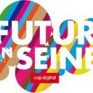 Futur en Seine 2014: Le Village des Innovations, au CNAM et à la Gaîté-Lyrique