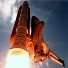 Des riches Chinois s'arrachent des billets pour l'espace