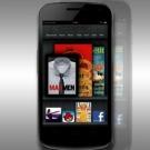 Amazon prépare la sortie de son smartphone 3D
