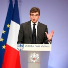 Nouvelle France industrielle: cinq nouveaux plans examinés