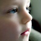 Des liens entre les pesticides et l'autisme, selon une étude