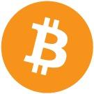 Première mondiale : une entreprise espagnole établit son capital social en bitcoins