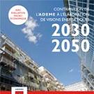 Quels infrastructures et modes de vie en 2030 et 2050 ?