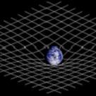 Et si l'espace-temps était un superfluide ?