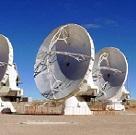 Le télescope chilien ALMA est fin prêt