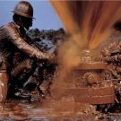 Les productions d'hydrocarbures deviennent de plus en plus complexes