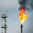 Les prix du baril de pétrole devraient poursuivre leur progression