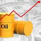 Imaginer le futur du marché pétrolier