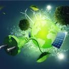 Electricité : les énergies renouvelables vont représenter 60% de la production européenne en 2030
