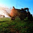 Quelseffets agronomiques et environnementaux d'épandages issus derésidus?