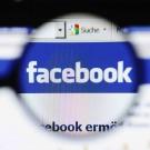 Vous avez servi de cobaye à Facebook