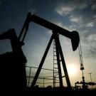 Transition énergétique: le pétrole, grand oublié de la loi selon les électriciens