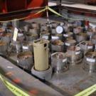 Apprendre à démanteler une installation nucléaire
