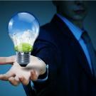 Un rapport parlementaire dégage des pistes pour accélérer la transition énergétique