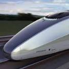 Les Chinois vont bientôt pouvoir voyager à près de 3000 km/h