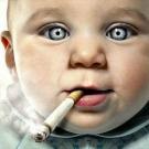 Angleterre : la cigarette interdite aux personnes nées après 2000 ?