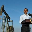 Les Etats-Unis sont dès à présents de grands producteurs mondiaux de pétrole