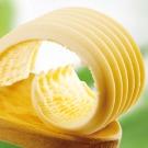 Les aliments anti-cholestérol n'apportent pas de bénéfice santé avéré