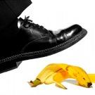 A combien estimez-vous le coût du risque dans votre entreprise ?