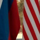 Les sanctions américaines contre la Russie pénaliseront l'Europe