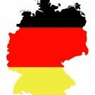 L'Allemagne, championne du monde de l'efficacité énergétique (étude) [AFP]
