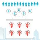 Choisissez le bon site de crowfunding et levez des millions !