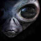 Trouver des extraterrestres en examinant la pollution des autres planètes (étude) [AFP]