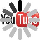 Google classe les FAI selon la bande-passante allouée à YouTube
