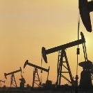 Une première estimation du flux des ressources mondiales de condensats de gaz de schistes assimilables à du pétrole
