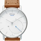 La montre intelligente signée Withings
