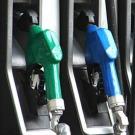 Comment réduire la consommation française de produits pétroliers ?
