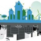Réactions politiques au projet de loi sur la transition énergétique