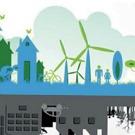 Nouvelles réactions politiques au projet de loi sur la transition énergétique
