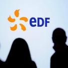 EDF: résultats semestriels solides grâce au nucléaire et aux économies